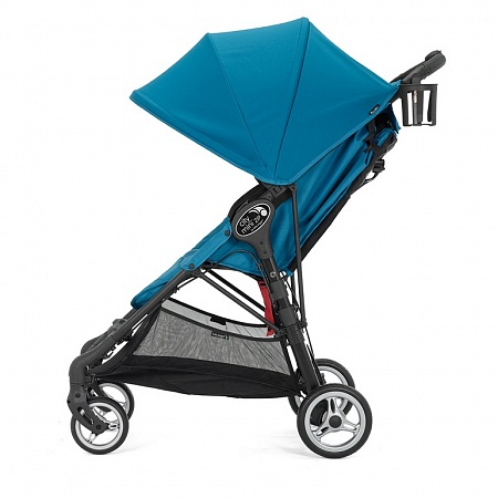 Baby jogger city mini бампер купить
