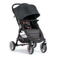 Baby Jogger City Mini 4W Single Anniversary 2051657
